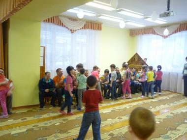 Подарки приготовленные детьми родителями | Открытки онлайн: http://otkrytka-onlayn.ru/Podarki-prigotovlennye-detmi-roditeliami.html